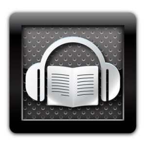 SPECIAL In My Ear: #RT17 Narrator Edition #RNL Part 1