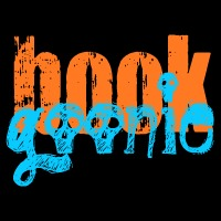 The Book Goonie