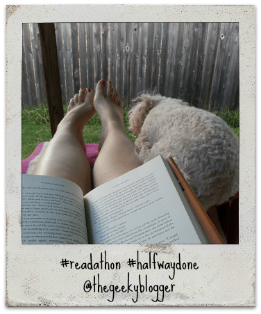 readathon13