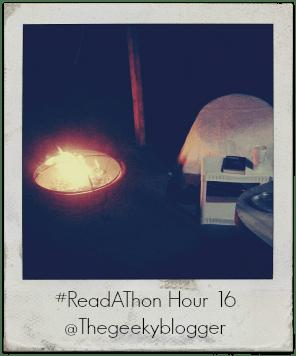 readathon17