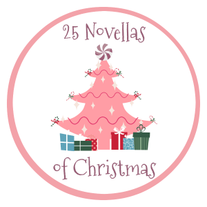 #25NovellasofChristmas: Miss Kane's Christmas by Caroline Mickelson & A Christmas Dance by Alissa Johnson
