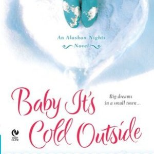Review: Baby It's Cold Outside by Addison Fox
