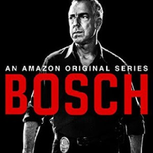 Movie/TV Review: Bosch Season 2 (Amazon Prime)