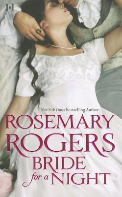 Review: Bride for a Night by Rosemary Rogers