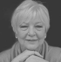 Helen-Lloyd-SQUARE