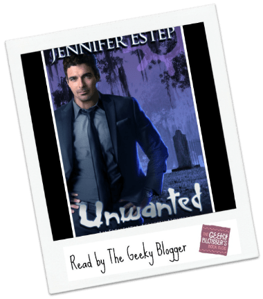 Review: Unwanted by Jennifer Estep