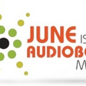 #LoveAudiobooks Giveaway Week 2: How did you start listening?