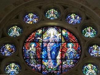 marian Hymns