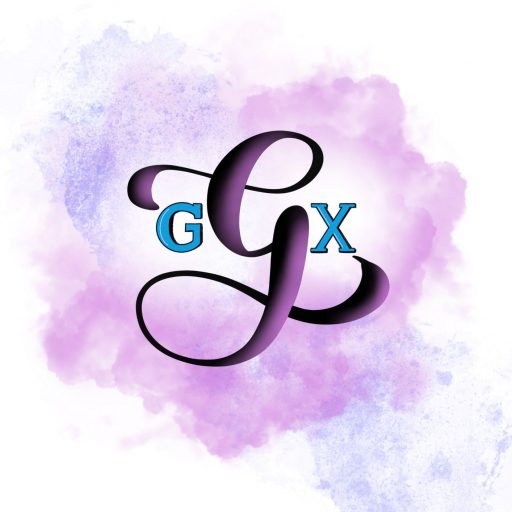 Geeky Girl Experience