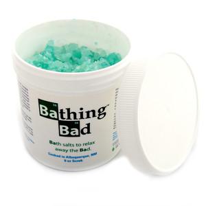 bathingbad