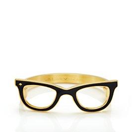 glasses bracelet