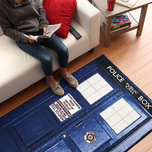 11b2_doctor_who_tardis_rugs_inuse