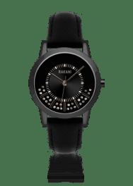 Rakani Watch