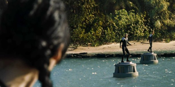hunger-games-catching-fire-trailer-1