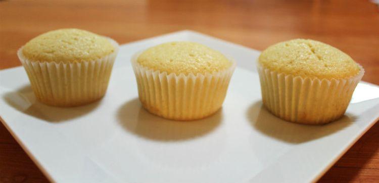 Cupcake Comparison 2
