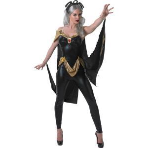 Costume Storm