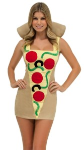 yandy-pizza