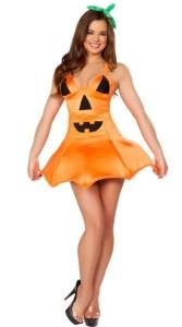 yandy-pumpkin