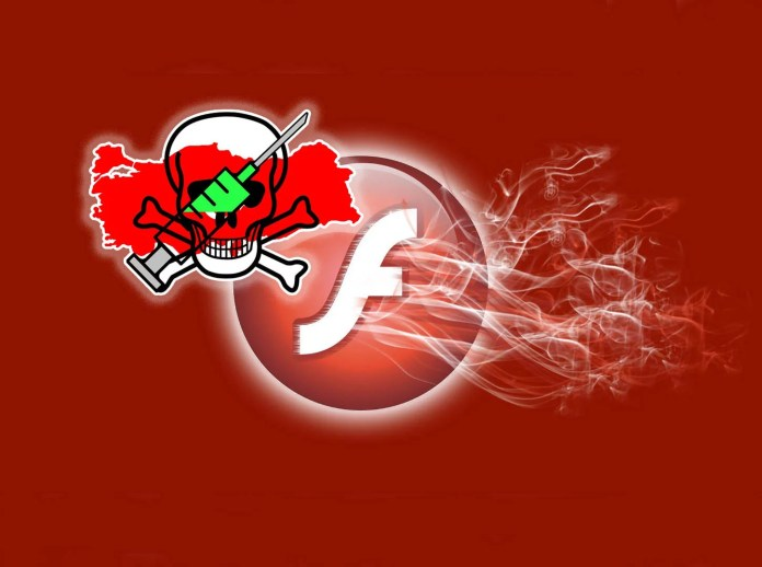 How To Uninstall Adobe Flash Player For Your Own Safety Geeky Soumya