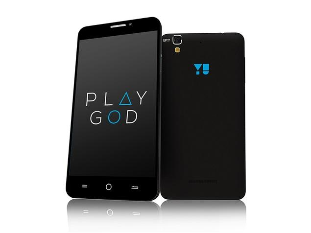 Best Smartphones Under Rs 10000 With Features and Prices (By May