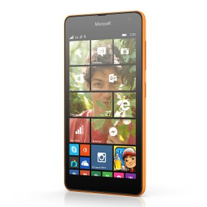 Lumia-535-windows