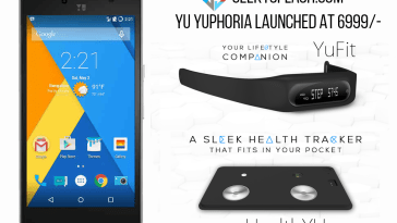 YU-Yuphoria-YuFit-HealthYU-Price-Specifications