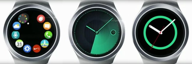 Must-have-Gadgets-Of-2016-Samsung-Gear