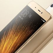Must-have-Gadgets-Of-2016-Xiaomi-MI5