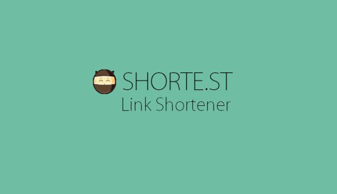 Shorte-st-Link-Shortner-Review