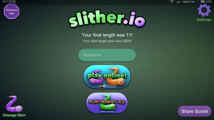 top-five-.io-slitherio-screenshot