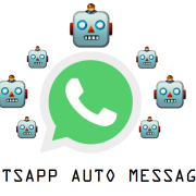 WhatsApp-Auto-Messages