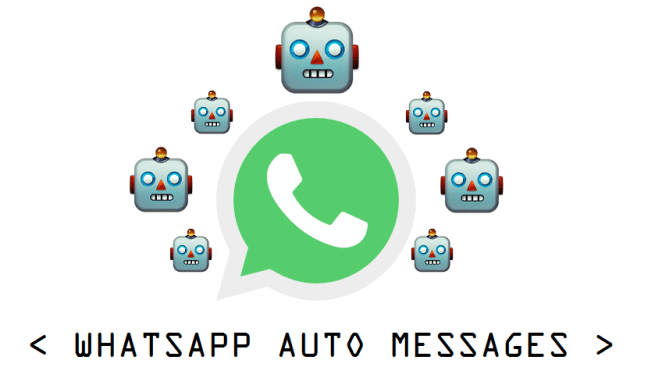 WhatsApp-Auto-Cover