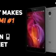 What-Makes-Xiaomi-Number-1-India