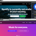 How-to-use-Spotify-in-Blocked-Countries-1