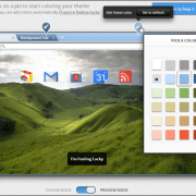 Personalize-Chrome-With-Free-Themes3