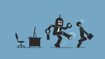 Robots-Jobs-Automation-GeekySplash