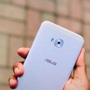 Asus-Zenfone-4-Selfie-Pro-Review-GeekySplash-1