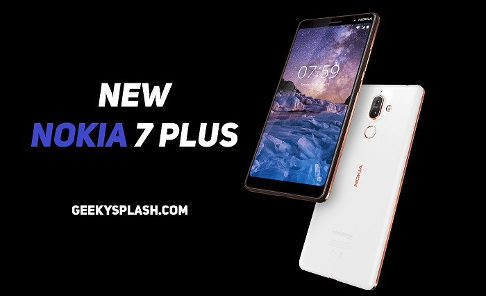 Nokia-7-Plus-GeekySplash