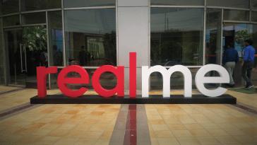 Oppo-sub-Realme-Debut-India