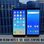 Zenfone-Max-Pro-vs-Xiaomi-Redmi-Note-5-Comparison-2