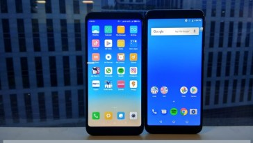 Zenfone-Max-Pro-vs-Xiaomi-Redmi-Note-5-Comparison-2