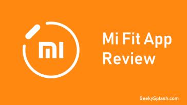 Mi-Fit-App-Review-1