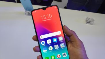 Realme-2-Pro-Launched-GeekySplash-1