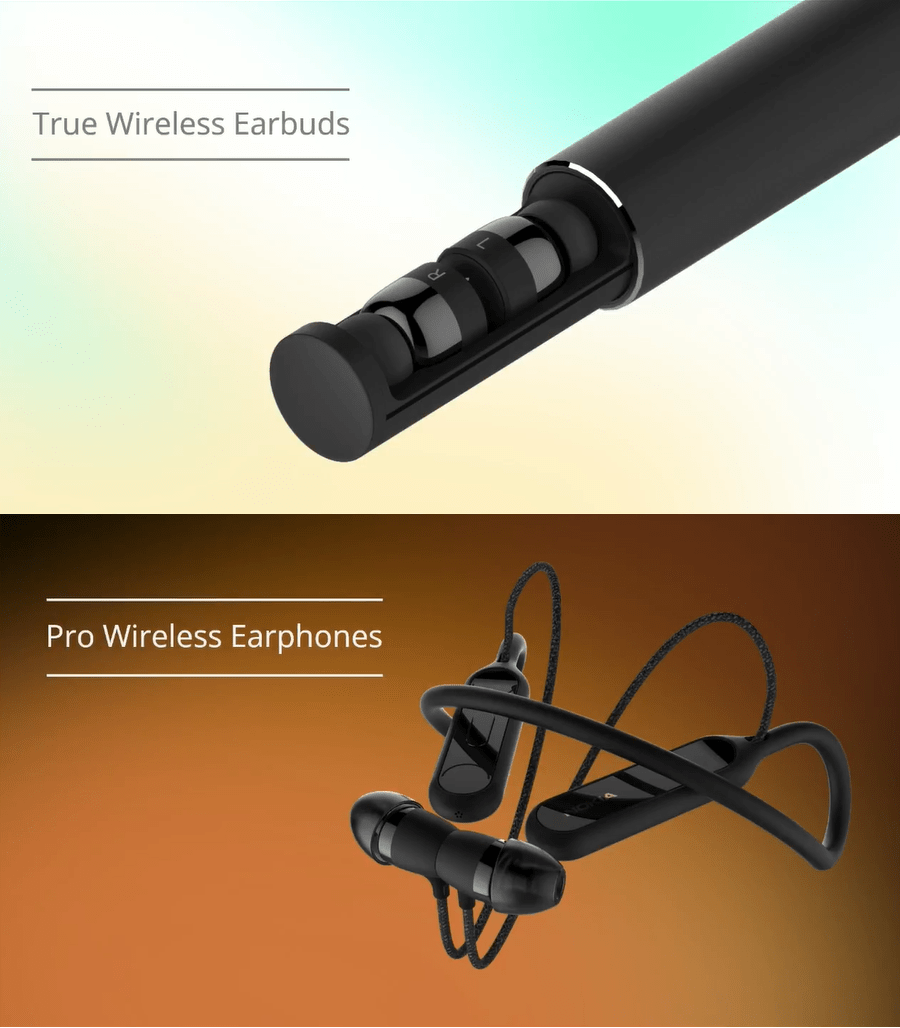 Nokia-Event-8-Nokia-7.1-Plus-True-Wireless-Earbuds-Pro-Wireless-Earphones