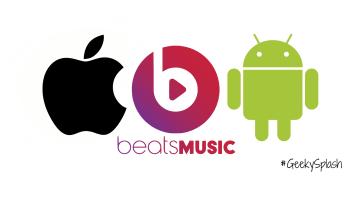 Apple-Beats-Music-Android-GeekySplash