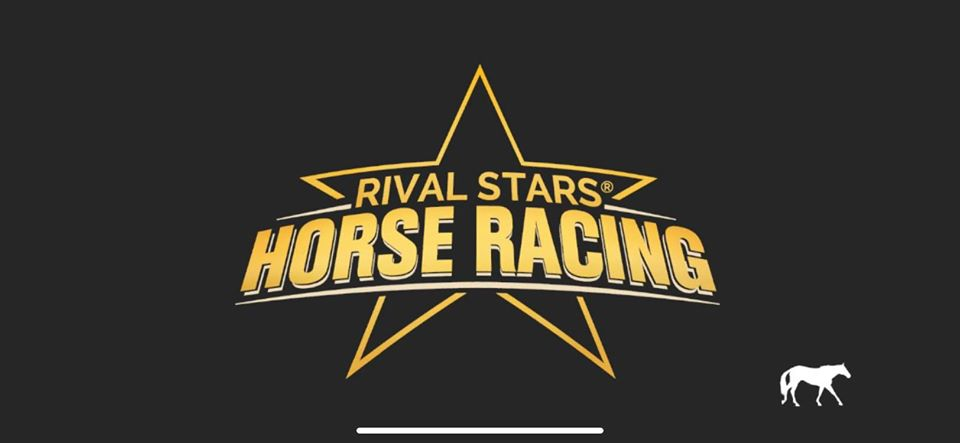 Rival Stars Racing Mobile Game Review