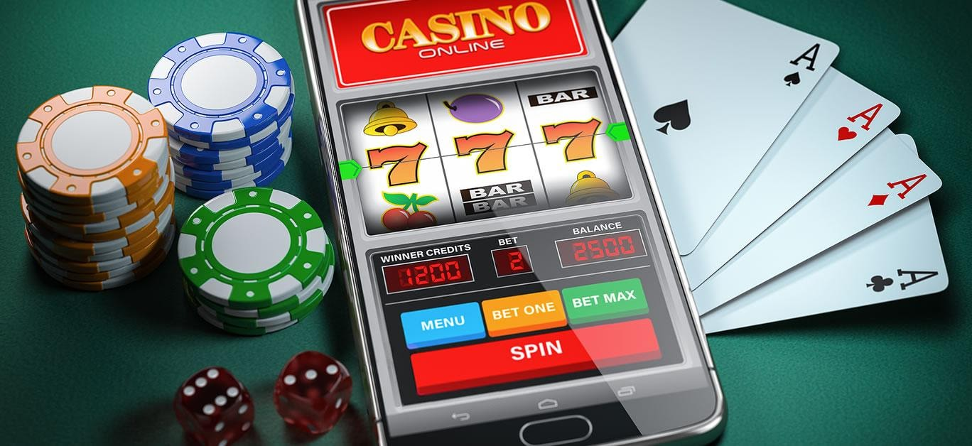 A Guide to an Online Casino Utan Licens