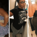 featured image of weight loss transformation update