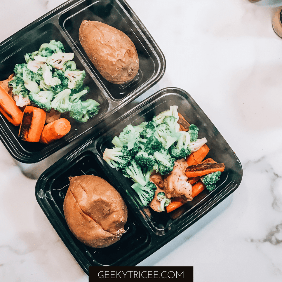 meal ideas for sugar detox when starting keto or low carb diet