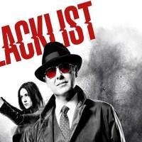 5 motivos para assistir The Blacklist